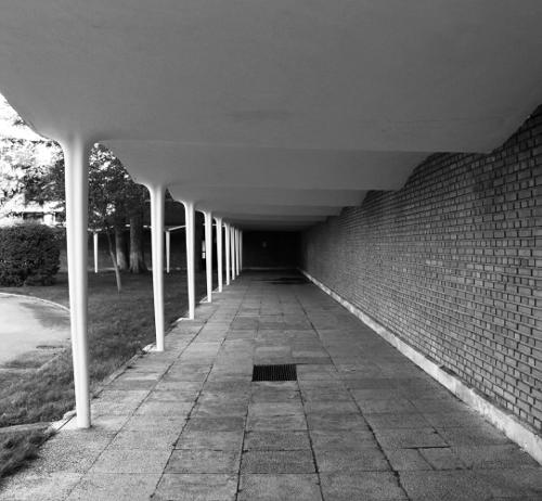 stepienybarno-stepien-y-barno-proyectodeldía-blog-plataforma-arquitectua-miguel-fisac-3