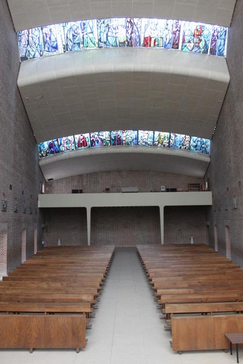 stepienybarno-stepien-y-barno-proyectodeldía-blog-plataforma-arquitectua-miguel-fisac-4