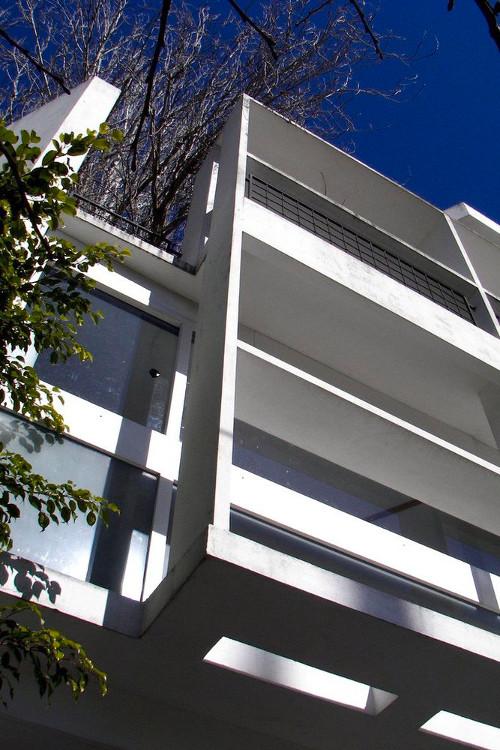 stepienybarno-stepien-y-barno-proyectodeldía-blog-plataforma-arquitectura-le-corbusier-2