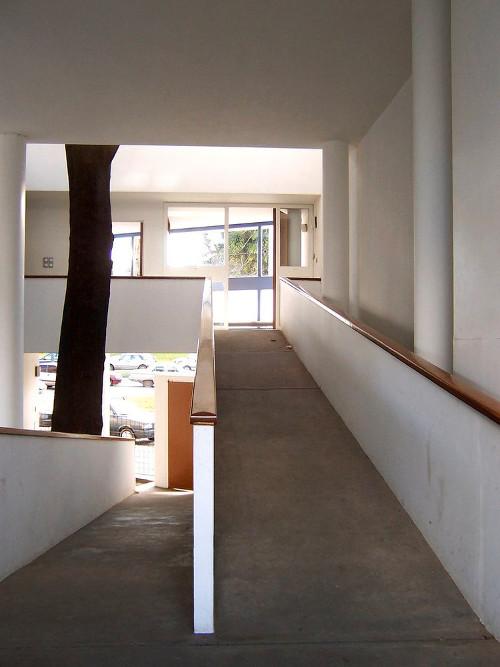 stepienybarno-stepien-y-barno-proyectodeldía-blog-plataforma-arquitectura-le-corbusier-3