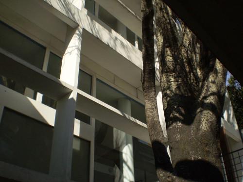 stepienybarno-stepien-y-barno-proyectodeldía-blog-plataforma-arquitectura-le-corbusier-4