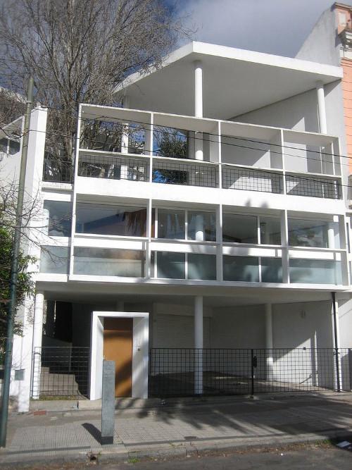stepienybarno-stepien-y-barno-proyectodeldía-blog-plataforma-arquitectura-le-corbusier