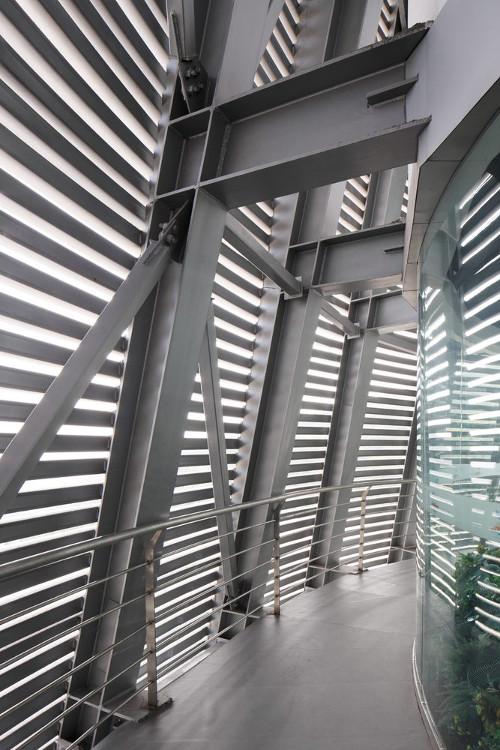 stepienybarno-stepien-y-barno-proyectodeldía-blog-plataforma-arquitectura-mailitis-architects-2