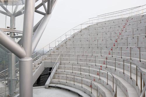 stepienybarno-stepien-y-barno-proyectodeldía-blog-plataforma-arquitectura-mailitis-architects-4