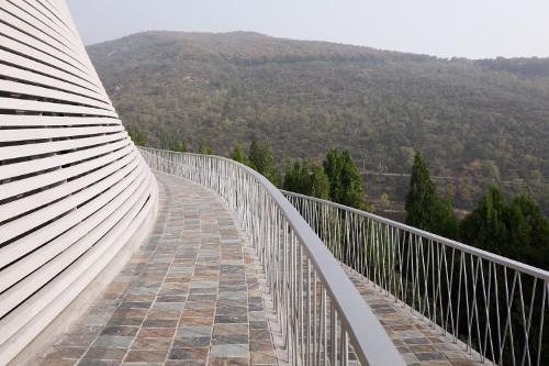stepienybarno-stepien-y-barno-proyectodeldía-blog-plataforma-arquitectura-mailitis-architects-5