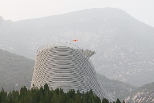 stepienybarno-stepien-y-barno-proyectodeldía-blog-plataforma-arquitectura-mailitis-architects