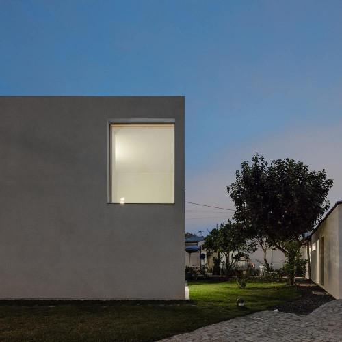 Casa mami proyectodeld a blog de stepien y barno for Blog de arquitectura
