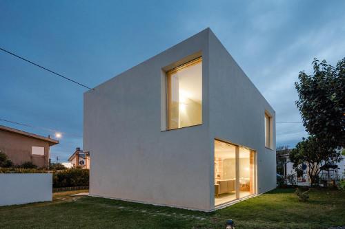 stepienybarno-stepien-y-barno-proyectodeldía-blog-plataforma-arquitectura-noarq-João Morgado