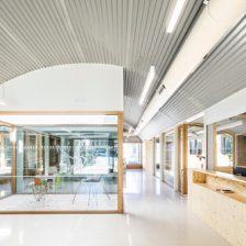 stepienybarno-stepien-y-barno-proyectodeldía-comas-pont-adria-goula-hic-arquitectura