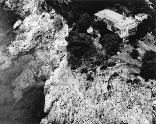 stepienybarno-stepien-y-barno-proyectodeldía-habitar-el-mediterraneo-Eileen Gray