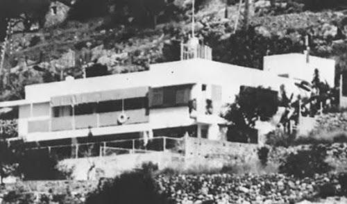 stepienybarno-stepien-y-barno-proyectodeldía-habitar-el-mediterraneo-Eileen Gray-3