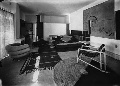stepienybarno-stepien-y-barno-proyectodeldía-habitar-el-mediterraneo-Eileen Gray-5