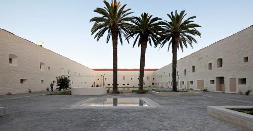 stepienybarno-stepien-y-barno-proyectodeldía-plataforma-arquitectura-eduardo-souto-de-moura-5