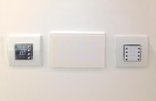 Imagen 3_Stepienybarno-blog-stepien-y-barno-Mecanismos de control de temperatura, escenas e iluminación por habitación