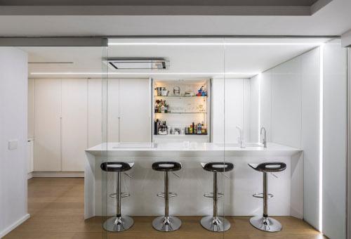 Imagen 5_Stepienybarno-blog-stepien-y-barno-Cocina con todos los aparatos integrados