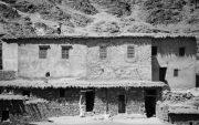Stepienybarno-blog-stepien-y-barno-arquitectura-ana-asensio-arquitasa