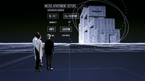 Stepienybarno-blog-stepien-y-barno-arquitectura-autodesk-journal