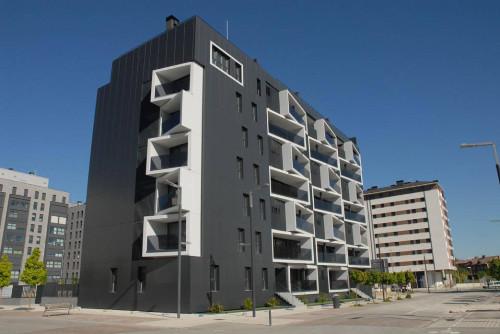 Stepienybarno-blog-stepien-y-barno-arquitectura-el-pais-del-tirador-a-la-ciudad-anatxu-zabalbeascoa-passivhaus
