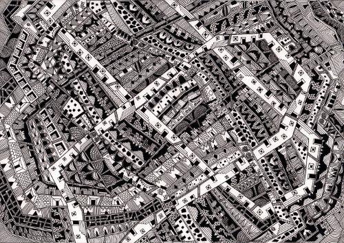 Stepienybarno-blog-stepien-y-barno-arquitectura-plataforma-italo-calvino-ciudades-invisibles-karina-puente-frantzen