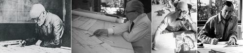 Stepienybarno-blog-stepien-y-barno-arquitectura-skafandra-Andrea Buchner Anfruns-movimiento-moderno