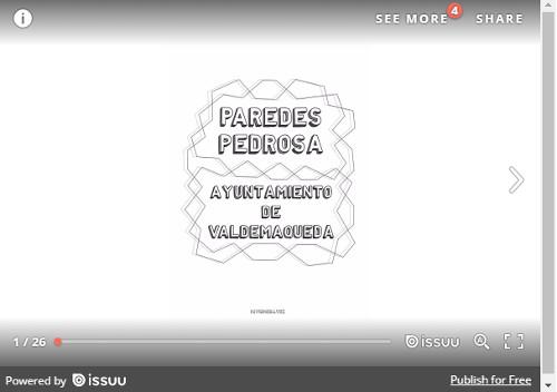 stepienybarno-stepien-y-barno-arquitectura-angela-garcia-paredes-ignacio-pedrosa-mi-primera-vez