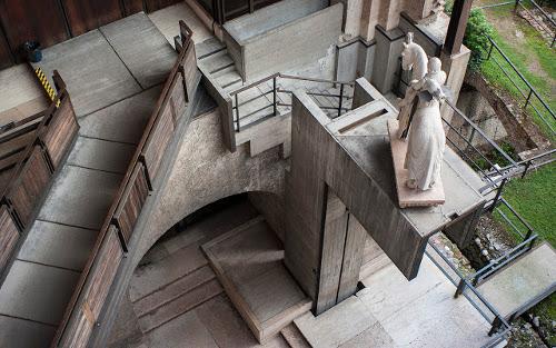 stepienybarno-stepien-y-barno-arquitectura-arqueo-arquitectural-carlo-scarpa