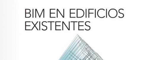 stepienybarno-stepien-y-barno-arquitectura-bim-learning