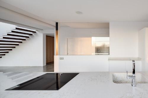 stepienybarno-stepien-y-barno-arquitectura-blog-antonio-vazquez-fotografia-marcos-miguelez-2