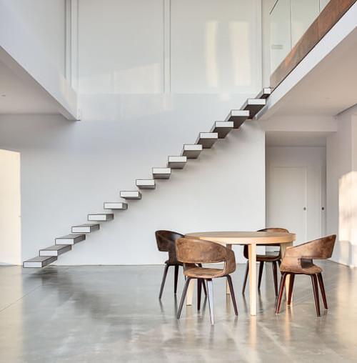 stepienybarno-stepien-y-barno-arquitectura-blog-antonio-vazquez-fotografia-marcos-miguelez-3