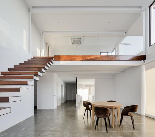 stepienybarno-stepien-y-barno-arquitectura-blog-antonio-vazquez-fotografia-marcos-miguelez-4
