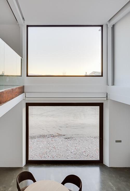 stepienybarno-stepien-y-barno-arquitectura-blog-antonio-vazquez-fotografia-marcos-miguelez-5