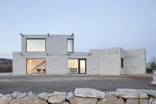 stepienybarno-stepien-y-barno-arquitectura-blog-antonio-vazquez-fotografia-marcos-miguelez