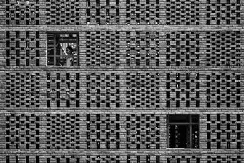 stepienybarno-stepien-y-barno-arquitectura-blog-francisco-camino-arias
