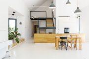 stepienybarno-stepien-y-barno-arquitectura-blog-shutterstock-quotatis (9)
