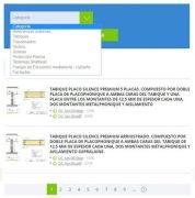 stepienybarno-stepien-y-barno-arquitectura-bloques-autocad-ovacen
