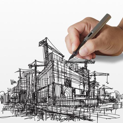 stepienybarno-stepien-y-barno-arquitectura-enrique-dans-futuro-de-ciudades