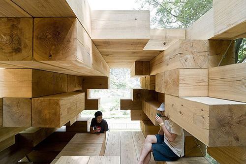 stepienybarno-stepien-y-barno-arquitectura-iñigo-garcia-odiaga-nomu-Sou Fujimoto