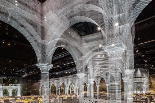 stepienybarno-stepien-y-barno-arquitectura-plataforma-jose-tomas-franco-roberto conte