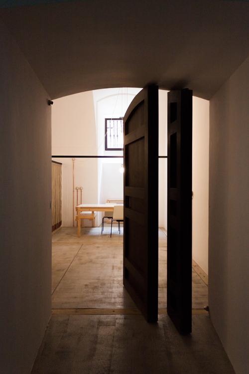 stepienybarno-stepien-y-barno-blog-arquitectura-palacio-Lorenzana-Manu Barba-11