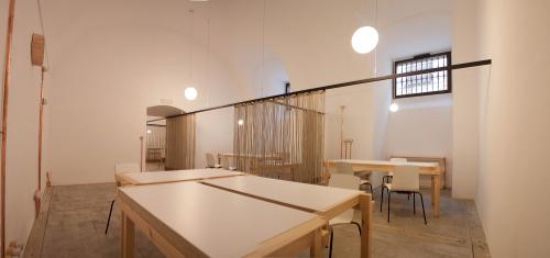 stepienybarno-stepien-y-barno-blog-arquitectura-palacio-Lorenzana-Manu Barba-13