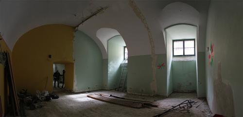 stepienybarno-stepien-y-barno-blog-arquitectura-palacio-Lorenzana-Manu Barba-14