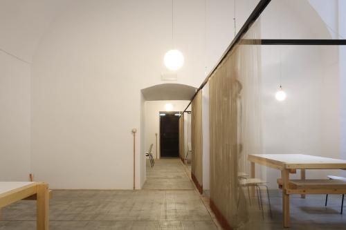stepienybarno-stepien-y-barno-blog-arquitectura-palacio-Lorenzana-Manu Barba-3