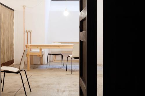 stepienybarno-stepien-y-barno-blog-arquitectura-palacio-Lorenzana-Manu Barba-4