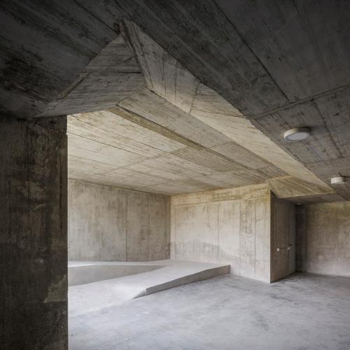 stepienybarno-stepien-y-barno-proyectodeldía-Elisa-Valero-hic-arquitectura-fernando-alda-5
