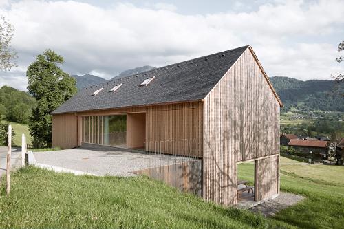 stepienybarno-stepien-y-barno-proyectodeldía-arquine- Innauer-Matt Architekten-2