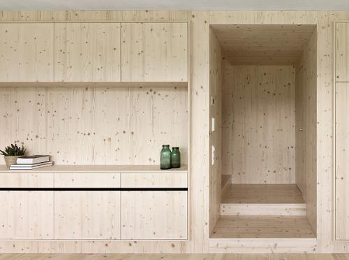 stepienybarno-stepien-y-barno-proyectodeldía-arquine- Innauer-Matt Architekten-3
