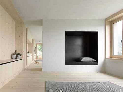 stepienybarno-stepien-y-barno-proyectodeldía-arquine- Innauer-Matt Architekten-4