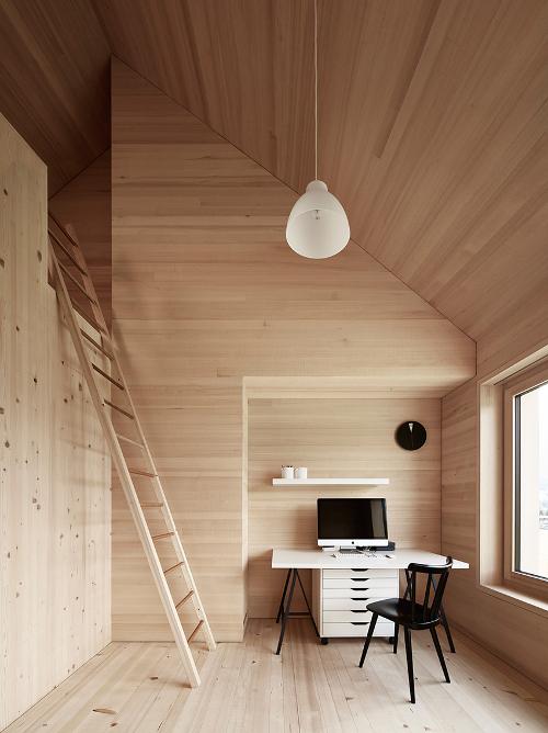 stepienybarno-stepien-y-barno-proyectodeldía-arquine- Innauer-Matt Architekten-5