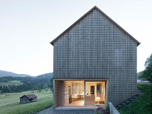 stepienybarno-stepien-y-barno-proyectodeldía-arquine- Innauer-Matt Architekten