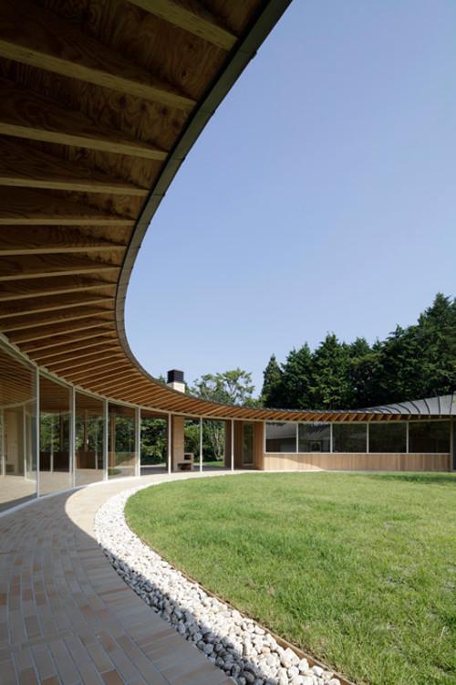 stepienybarno-stepien-y-barno-proyectodeldía-blog-Shigeru Ban-HIC-Arquitectura-2